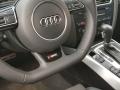 Audi_S5_Akrapovic_011
